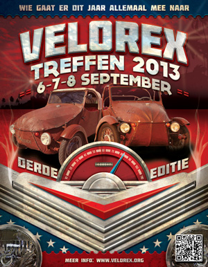 velorextreffen2013_small