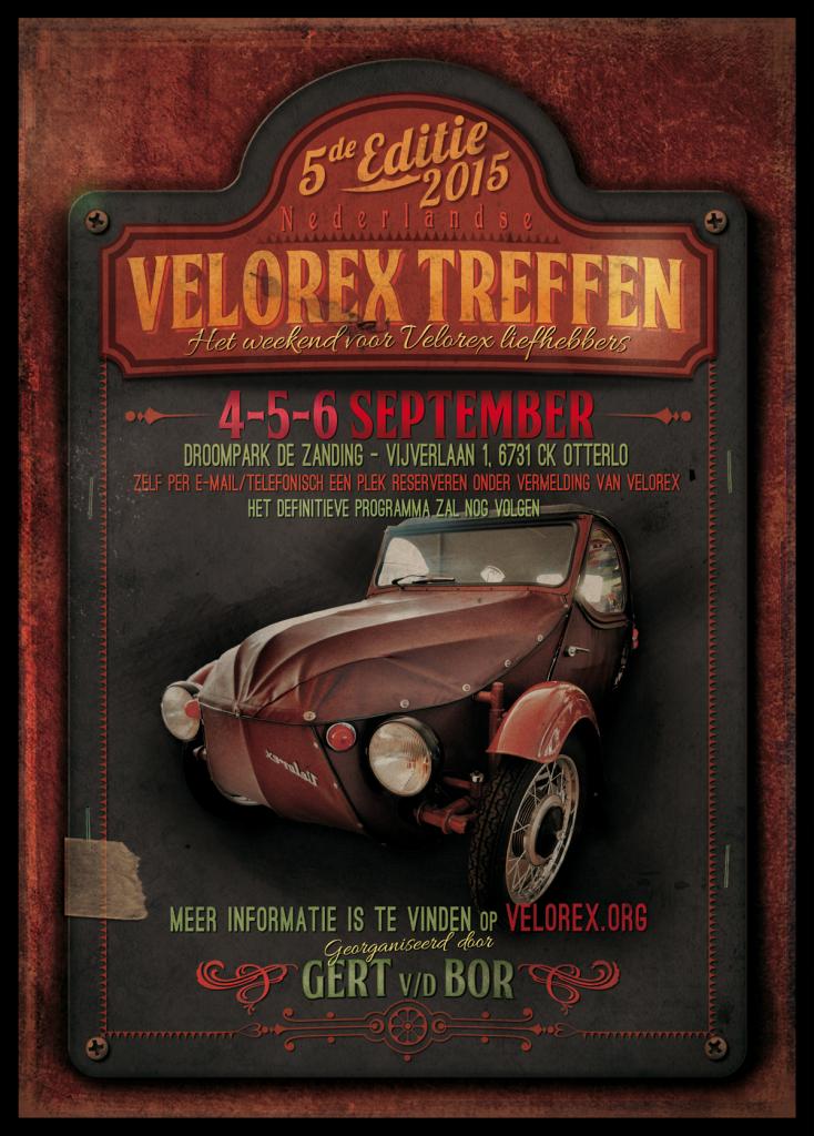 Velorex-Treffen-2015