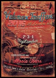 Velorex-treffen-flyer-2016